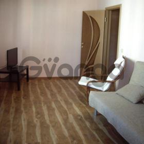 Продается квартира 2-ком 85 м² Крымская