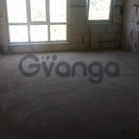 Продается квартира 1-ком 28 м² Тепличная