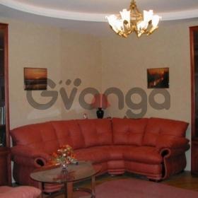 Продается квартира 3-ком 63 м² Фадеева
