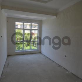 Продается квартира 1-ком 30.2 м² Рахманинова