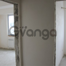 Продается квартира 2-ком 50 м² Малодогвардейская