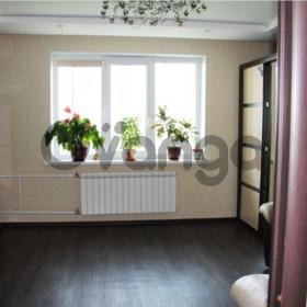 Продается квартира 1-ком 41 м² Виноградная
