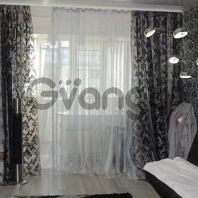 Продается квартира 1-ком 20 м² Сухумское шоссе
