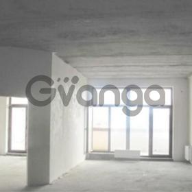 Продается квартира 1-ком 40 м² Земляничная