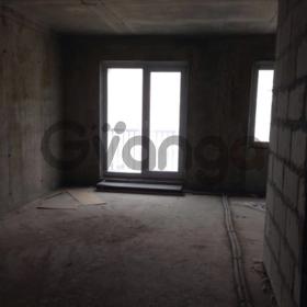 Продается квартира 1-ком 36 м² Нагорная