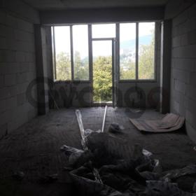Продается квартира 1-ком 18 м² Гайдара