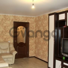 Продается квартира 2-ком 53 м² Волжская
