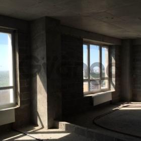 Продается квартира 2-ком 43 м² волжская