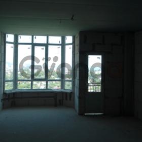 Продается квартира 1-ком 32 м² Туапсинская