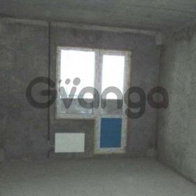 Продается квартира 1-ком 20 м² Лесная