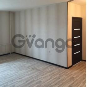 Продается квартира 1-ком 46.3 м² Бытха