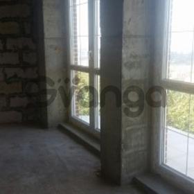 Продается квартира 1-ком 25 м² Донская