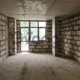Продается квартира 1-ком 35 м² Теневой