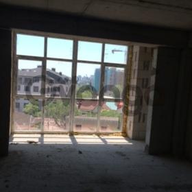 Продается квартира 1-ком 33 м² Пластунская