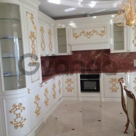 Продается квартира 2-ком 90 м² Нагорная