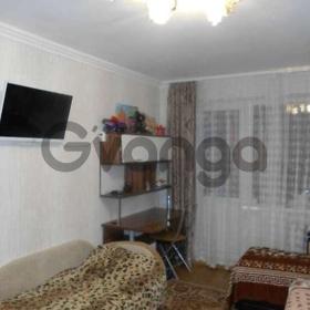 Продается квартира 2-ком 58 м² Ленинградская