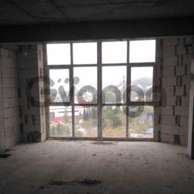 Продается квартира 1-ком 19 м² Виноградный переулок