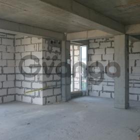 Продается квартира 2-ком 74 м² Учительская