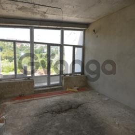 Продается квартира 5-ком 142.6 м² Фабрициуса