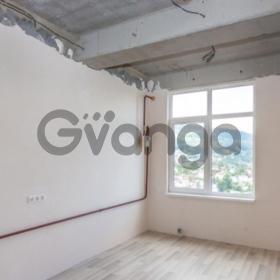 Продается квартира 1-ком 47 м² санаторная