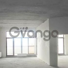 Продается квартира 1-ком 22 м² санаторная
