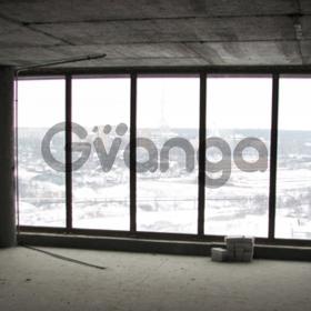 Продается квартира 3-ком 66.5 м² Курортный проспект