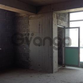 Продается квартира 2-ком 50 м² метелева