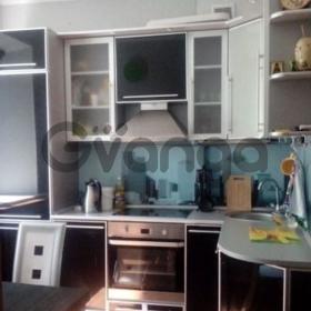 Продается квартира 1-ком 54 м² волжская