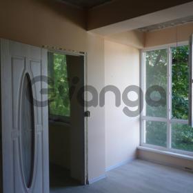 Продается квартира 1-ком 34 м² Яна Фабрициуса