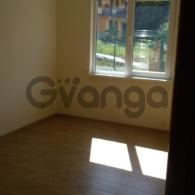 Продается квартира 2-ком 46 м² Фабрициуса