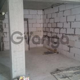 Продается квартира 3-ком 90 м² Молодогвардейская  2/10б