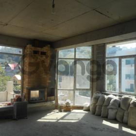 Продается квартира 4-ком 172 м² Фабрициуса
