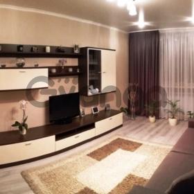 Продается квартира 2-ком 60 м² Виноградная 53