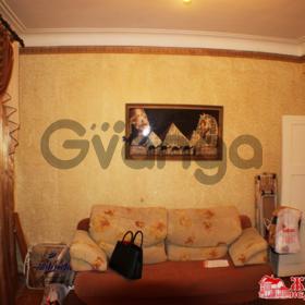 Продается Квартира 2-ком 43 м² Классона, 1