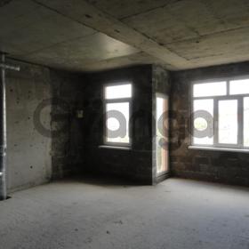 Продается квартира 1-ком 29 м² Фадеева