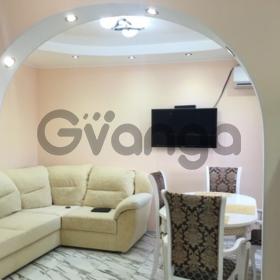 Продается квартира 3-ком 68 м² Учительская