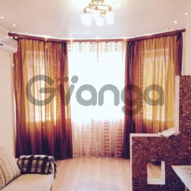 Продается квартира 1-ком 42.6 м² Курортный проспект