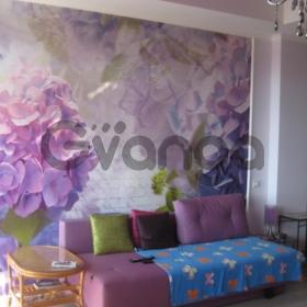 Продается квартира 2-ком 48 м² Полтавская
