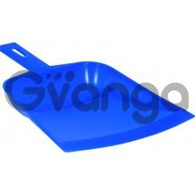 Производитель реализует в оптовых количествах совок для мусора.