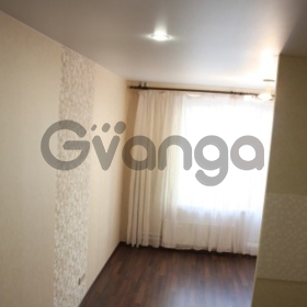 Продается квартира 1-ком 29.9 м² Голенева