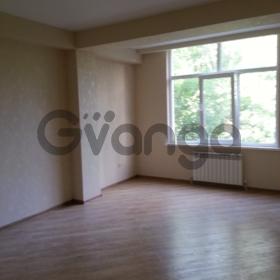 Продается квартира 1-ком 37 м² Ворошиловская