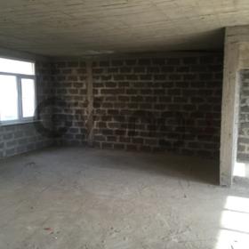 Продается квартира 2-ком 36 м² пархоменко 18