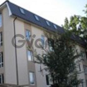Продается квартира 2-ком 62 м² фабрициуса