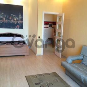 Продается квартира 1-ком 36 м² Апшеронская 11