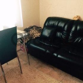 Продается квартира 1-ком 35 м² Бытха