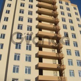 Продается квартира 1-ком 28 м² Измайловская