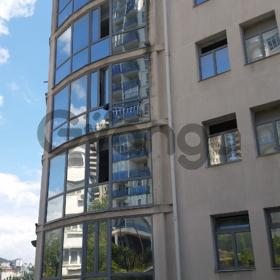 Продается квартира 3-ком 71 м² Ландышевая