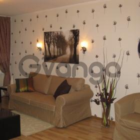 Продается квартира 2-ком 48 м² Есауленко