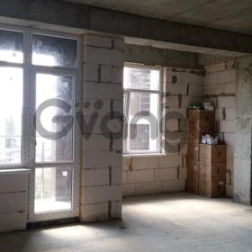 Продается квартира 1-ком 36 м² Бытха