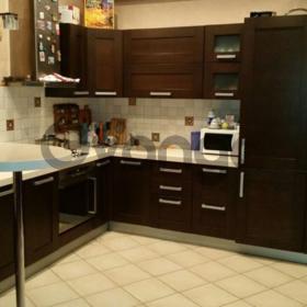 Продается квартира 2-ком 48 м² Макаренко ул.